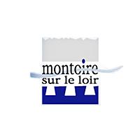 Camping de Montoire